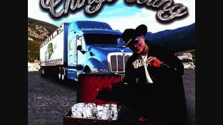 Chingo Bling- Pop Tailgate...Wooooooooooo!!!