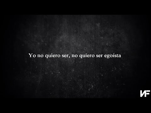 NF - Beautiful Addiction (Sub. Español)