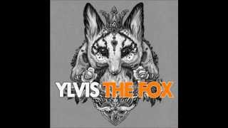 Ylvis - The Fox (MP3 DOWNLOAD LINK)