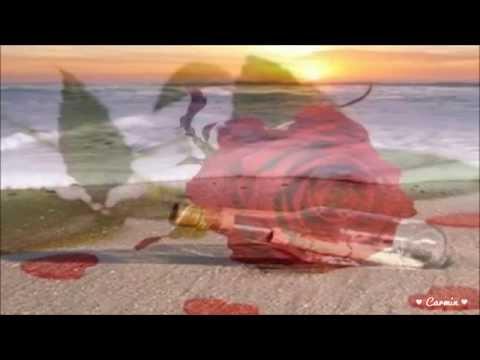 Y Tu Y Yo..._ Gilberto Santa Rosa & Kany Garcia (Letra)