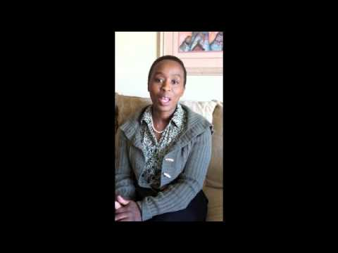 Angela Maweu, Angel Green Baby | Earth's Choice
