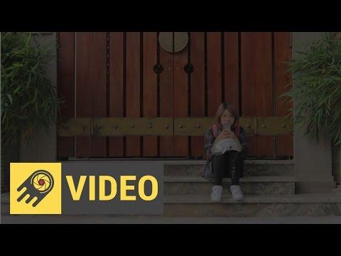 BONG BÓNG MÙA HÈ - CNNT | Cuộc thi làm phim ngắn LENZUP 2015