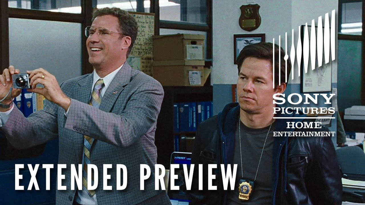 Download THE OTHER GUYS – First 10 Minutes of the Movie!