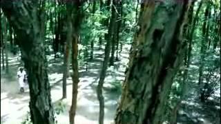 Macdee ft Xtra large - Chido chemoyo