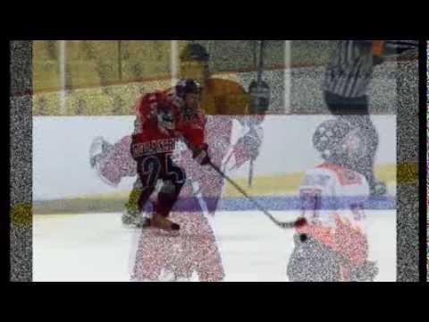 hockey midget espoir jpg 1500x1000