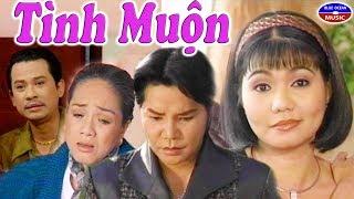Cai Luong Tinh Muon