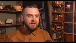 """Новий кліп від """"Без Обмежень"""".M2 News - 04.03.2017"""