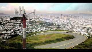 t mobile   towers tv commercial false advertising by t mobile