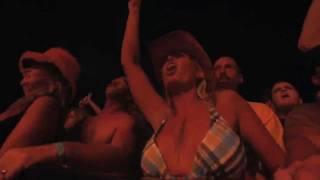 Nickelback - Animals (Live 2006)