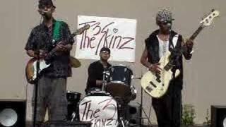 dj_ash(drums) dj_josh(guitar&vocal) L.A Diez (DICE) www.youtube.com...