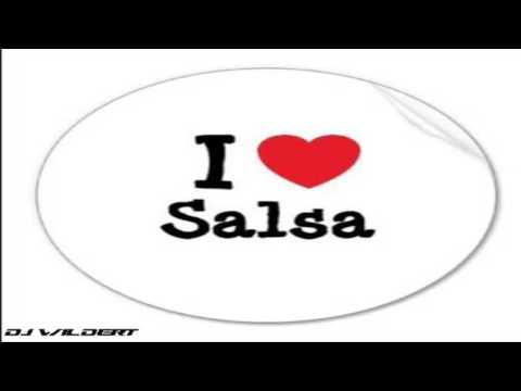descubreme salsa baul
