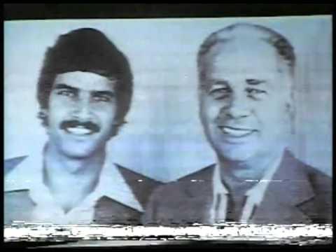 Olympics - 1972 Munich - Mens Swimming - USA Mark Spitz   Part 2  imasportsphile 2
