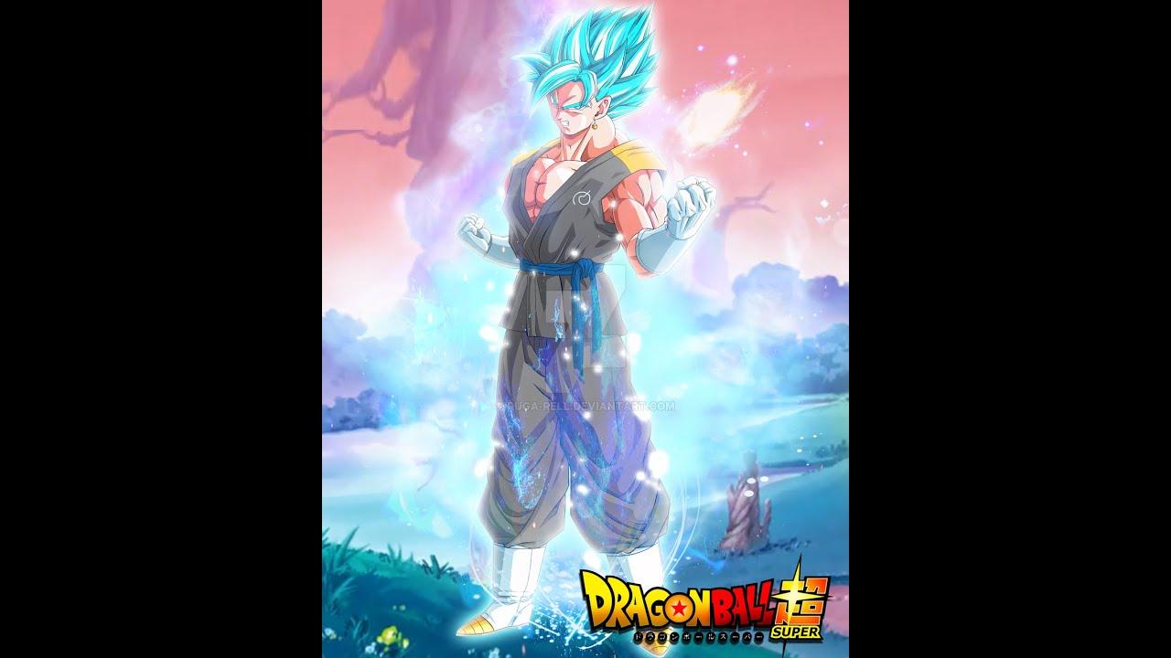 Dragon Ball Super Episodes 53 (Spanish SUB)