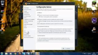 Instalar Avast Internet Security + Licença até 2050