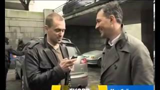 Ковбои (2013) смотреть сериал онлайн (анонс)