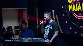 Download JUDIKA NYANYI LAGU KERONCONG _ SINANGGAR TULO
