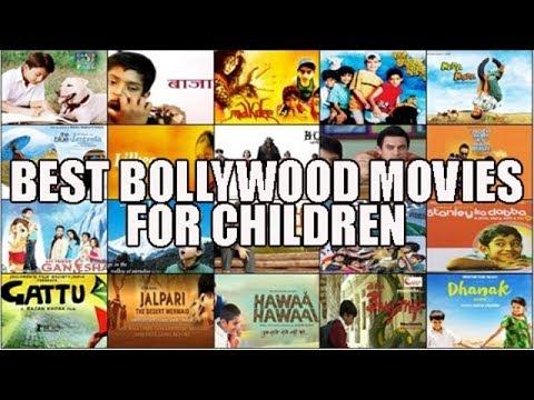 Gattu 2012 Hindi Full Movie Free Download