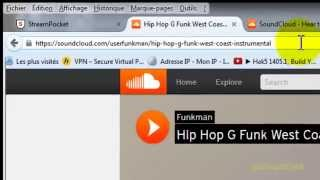 Comment télécharger n'importe quel titre de SoundCloud