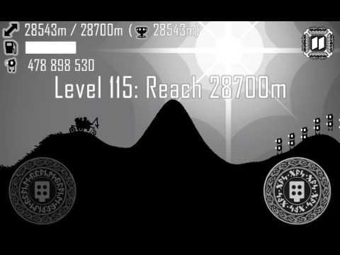Hill climb racing смотреть img-1