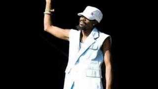 Beenie Man  Jamaican Style (chinkuzi riddim)