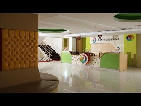 dewarna-hotel-sutoyo,-penginapan-bintang-3-komplet-di-malang