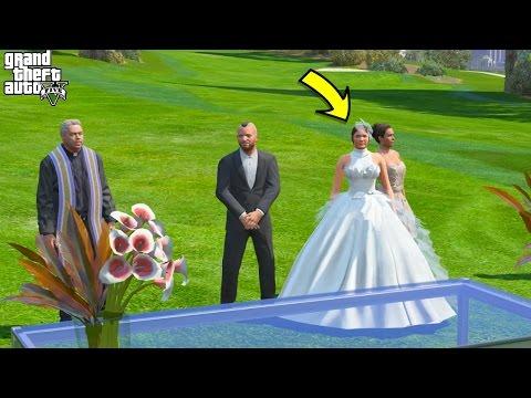 Gta 5 Amanda Real Life GTA 5 REAL LIFE MOD#12...