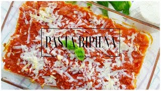 Menu di Pasqua Ricette⎮Primi Piatti per Pasqua Ricette⎮Ricette vegetariane facili e veloci