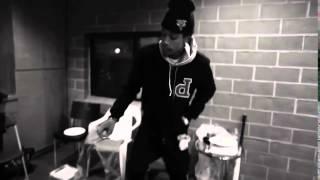 Wiz Khalifa   Black And Yellow G Mix ft Snoop Dogg, Juicy J  T Pain