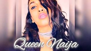 Download QUEEN NAIJA - CHRIS AND QUEEN (picture vid) MP3 song and Music Video