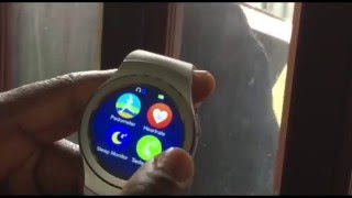Video No.1 G3 Review - A smartwatch for Windows Phone, Android & IOS devices download MP3, 3GP, MP4, WEBM, AVI, FLV November 2018