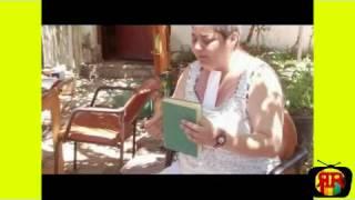elretreterosa#VIDEO PARA SER ACCIONADO/PRESENTADO#TallerTelePerformance_PICNIC2012.m4v