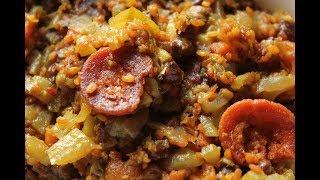 লাউ ঘন্ট  মুগডাল  আর বড়ি দিয়ে | Bengali Lauki Ki Sabji with Mung Dal & Bori। Bottle Gourd Recipe