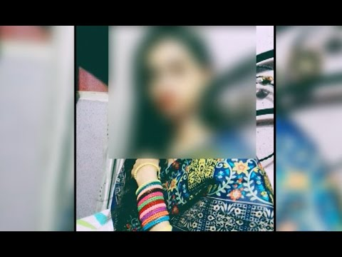 Woman killed by in-laws in Karachi