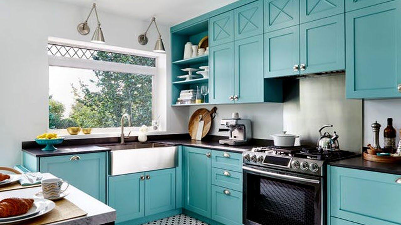 20 Ide Ventilasi Dapur Rumah Minimalis Youtube