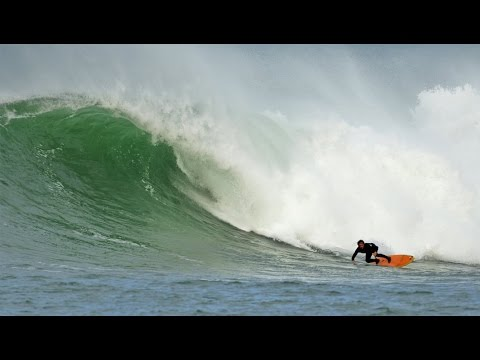 Pukas surf eskola sopelana webcam