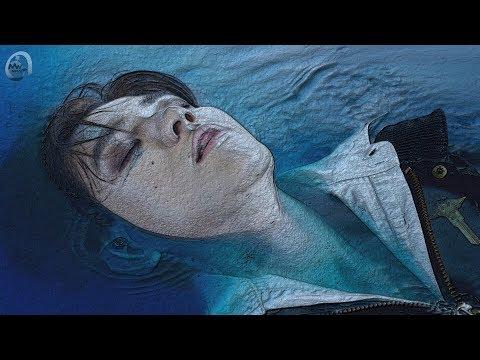 EXO_Sweet Lies SLOW VERSION ( MashUp ♪ )