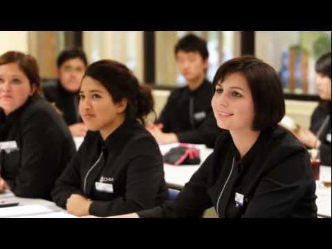 international-college-hotel-management-australia