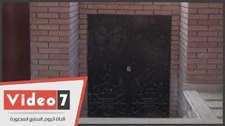بالفيديو..عون: نزلت مقبرة الفنان عبد الحليم حافظ وشاهدت جثمانه لم يتحلل