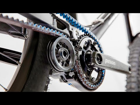 5 Best Bike Accessories For Cycling 2020