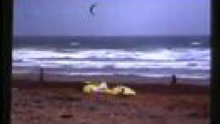 Vídeo 11 de Steeleye Span
