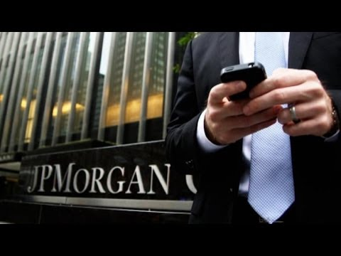 Meet the Trillion-Dollar Dealmaker of Twitter's IPO