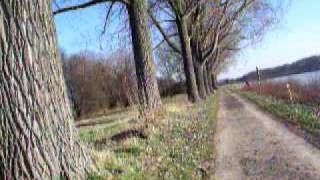 Worms Germany Trip - Video 11