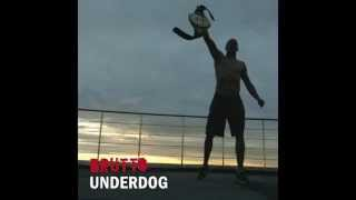 BRUTTO - Underdog [Audio]
