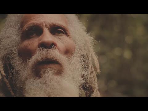 Digitaldubs ft. Cedric Myton & Afromandinga - In the Beginning
