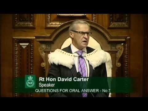 08.04.14--question-7:-hon-david-parker-to-the-minister-of-finance