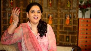 Gulshan ki bahaaron me...Radhika Chopra