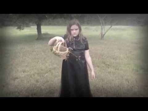 Dead Silence- Charlie Clouser Fanmade Music Video