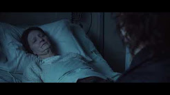 'Streaming The Curious Case of Benjamin Button   'F'u'l'l'HD'M.o.V.i.E'2008'Streaming'online'free'