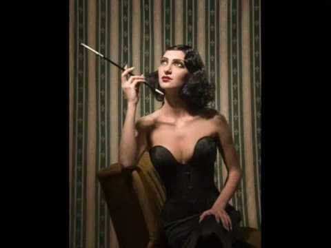 Caro Emerald  -  That Man  -