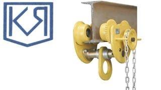 Тележки (холостые и приводные)(1. Безопасность эксплуатации с минимальными расходами на текущий ремонт. 2. Высокая эффективность прилагаем..., 2013-12-19T06:14:51.000Z)